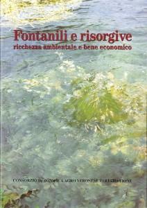 Fontanili e Risorgive