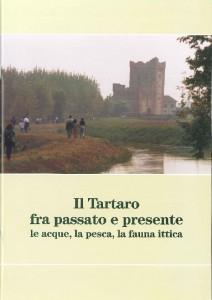 Il Tartaro, tra passato e presente