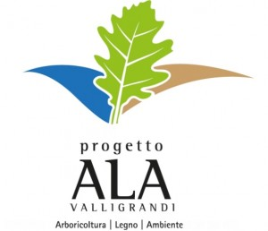 Logo ALA