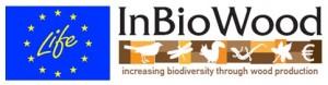 Logo INBIOWOOD