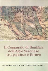 il consorzio tra passato e futuro