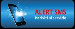 Alert-sms