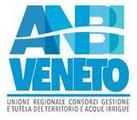 AnbiVeneto