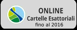 CartelleEsattoriali2016new