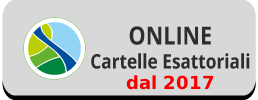 CartelleEsattoriali2017new