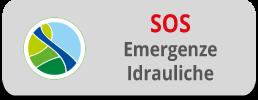 imm-sos-emergenze-idrauliche