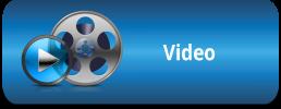 imm-video