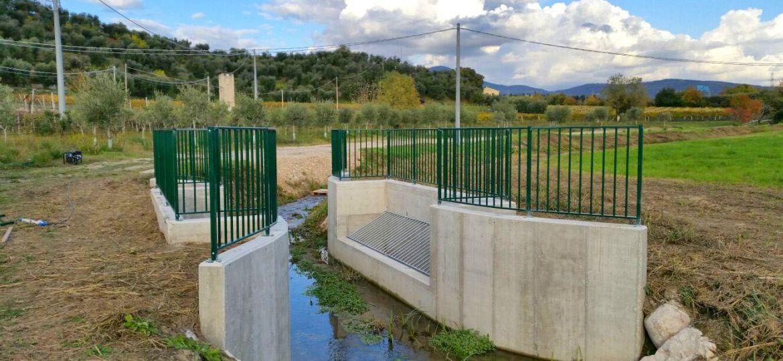 vasca-di-laminazione-in-localita-bossema