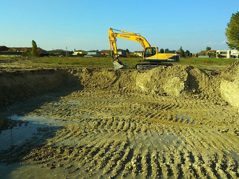 04_primi-scavi-vasca-in-loc-crosare