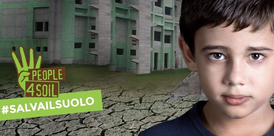 salvailsuolo-social-card01