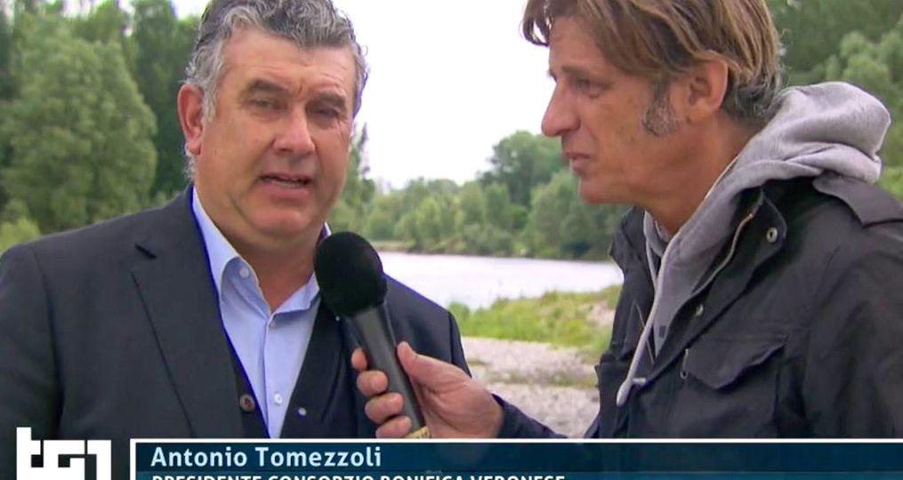 tomezzoli tg1