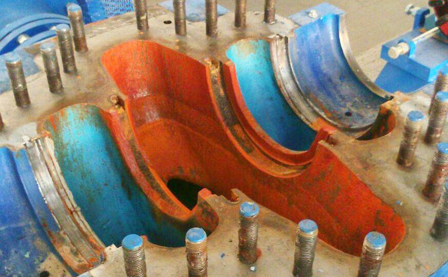 pompe centrali sollevamento (2)