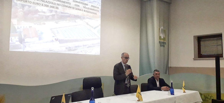 presentazione progetto bosco di sona marzo 2019 (1)