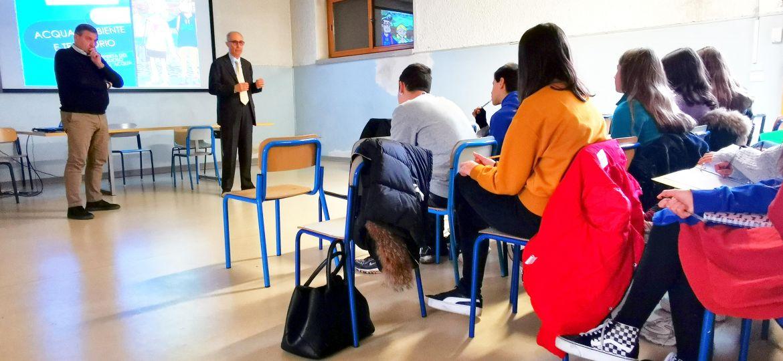 incontro medie bussolengo bin crestani progetto scuola febbraio 2020 (1)