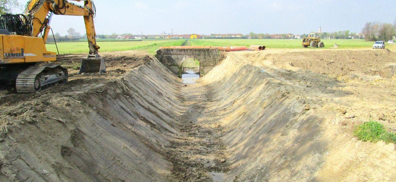 fossa calfura canale raccoglitore (1)