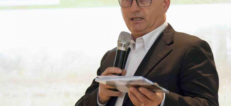 Francesco_Cazzaro