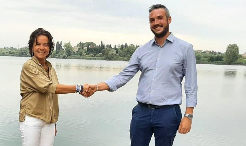 Presidente Vantini Sindaco Peschiera Laghetto Frassino 2021 (2)