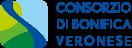 Consorzio di Bonifica Veronese